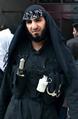 Al-Nusra Grenade sharia cop small.png