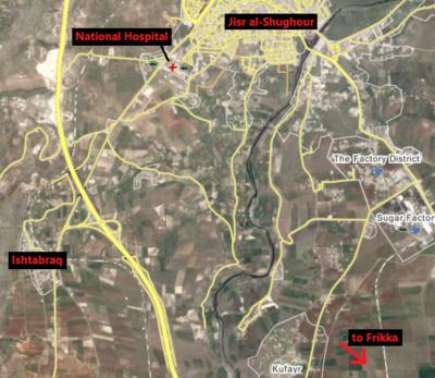 Ishtabraq Map.png
