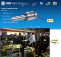 Iranian TJ-100 jet engine copy.png