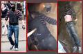 "Odessa ""Colorad"" victim.png"