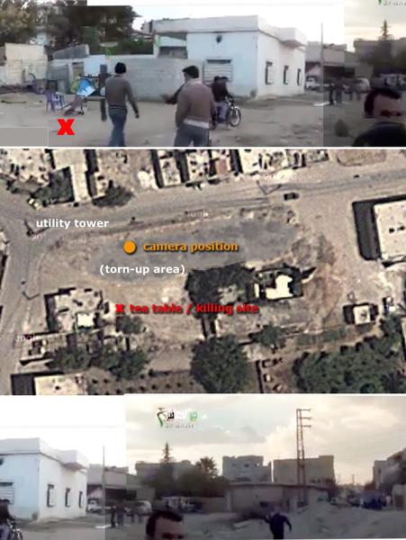 File:Deir Al Asafir Field Loc.png