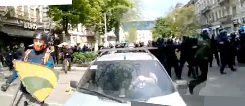Odessa Clashes Hretska 1.png
