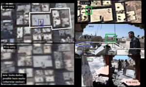 Ghouta Impact rooftop site confirmed.png