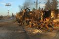 Aleppo Convoy 4.jpg