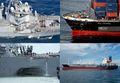 USS Fitzgerald USS John McCain.jpg