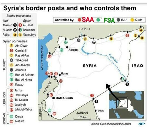 Control of Syrian Border Posts.jpg