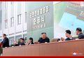 Kim Jong-un opens plant.jpg