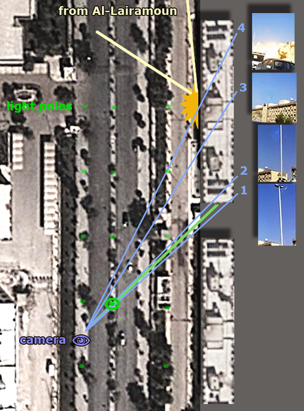 File:Aleppo Univ Lines of Sight 2.png