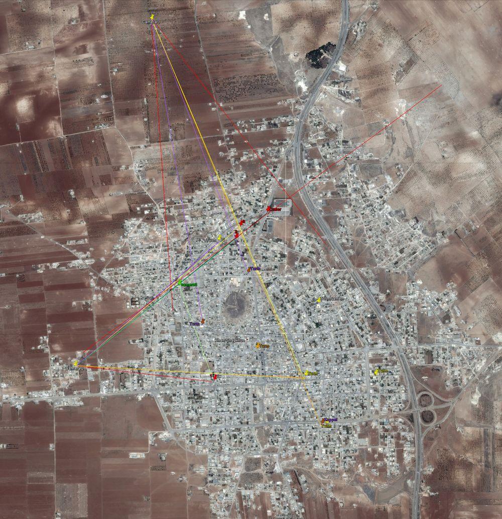 CW Khan Sheikhoun 2017 Kobs map.jpg