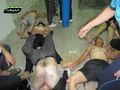 Kafr Batna CW victims 4.jpg