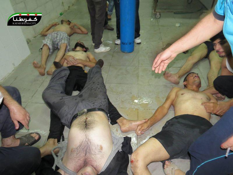 File:Kafr Batna CW victims 4.jpg