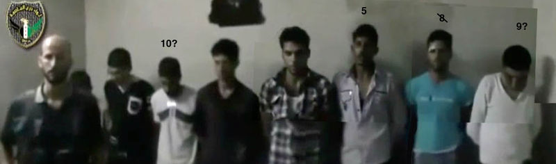 File:Douma 8 Hostages numbered.jpg
