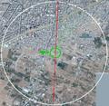 Douma MA Arc Circle.png