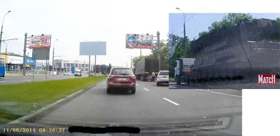 Paris Match on dashcam 1.jpg