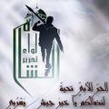 Sham Liberation Brigade.jpg