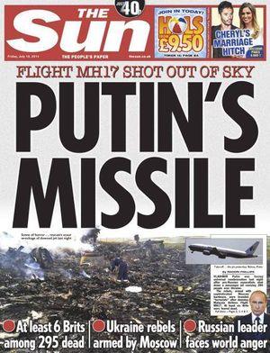 Sun Putin's Missile.jpg
