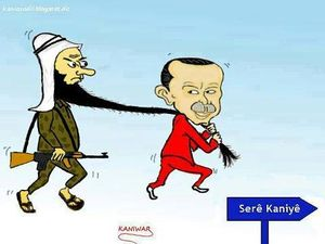 Erdogan drag.jpg