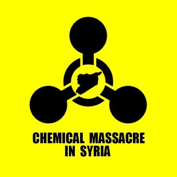 File:Chemical Massacre in Syria.jpg