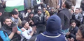 Yarmouk Starvation clapping.png