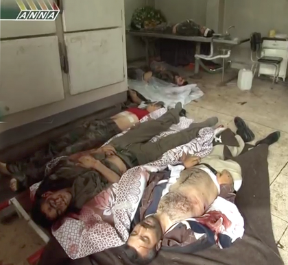 Houla ANNA Dead Soldiers.png