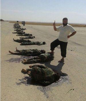 Abu al-Dhuhour 01.jpg