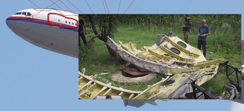 File:MH17 left side L1 door.jpg