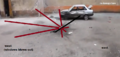 Mariupol Impact 1 labeled.png