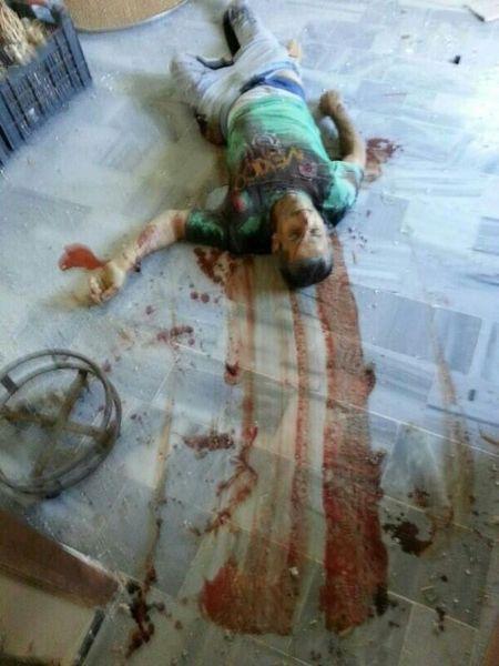 File:Latakia inside victims 1.jpg