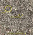 Daraya town.jpg