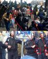 Odessa redarmbands police.png