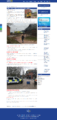 Spire FM - News - Police link major incidents at hospital and Maltings in Salisbury 20180414203645.png