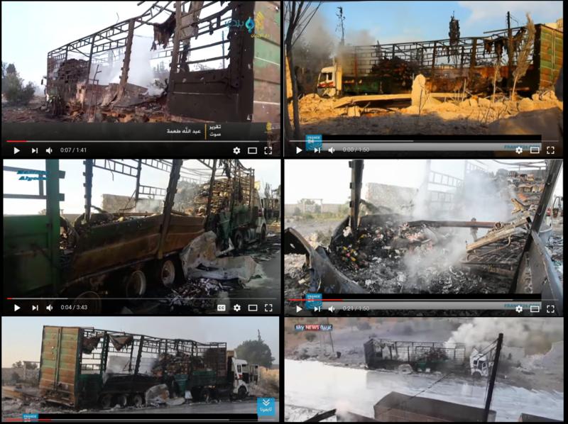 Urm al-Kubra Attack truck 1 all sides.png