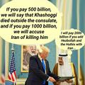 Iran killed Khashoggi.jpg