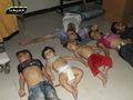 Kafr Batna CW victims 3.jpg
