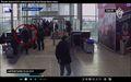 Yulia Skripal enters Moskow airport.jpg