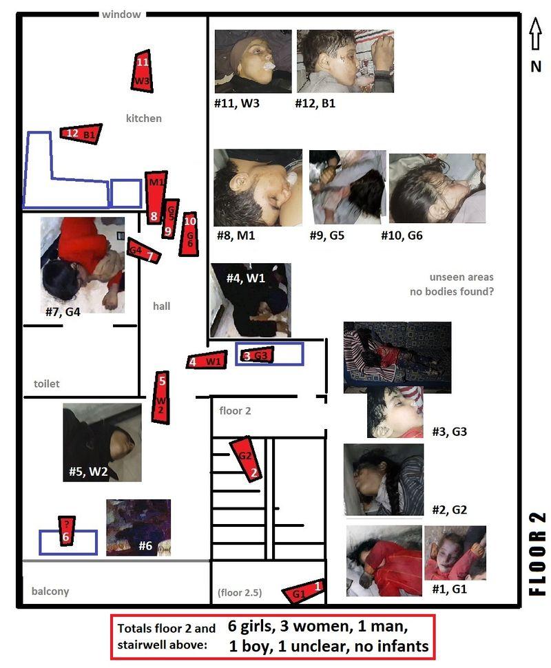 4-7-18 Scene floor 2 bodies.jpg