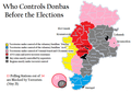 Control of Donbass 21 May 2014.png