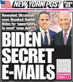 NY Post front-cover 14 October 2020.jpg