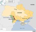 Martial law regions Ukraine.png