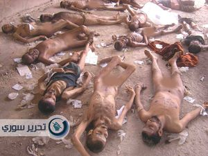 Yarmouk 12 starved men.jpg