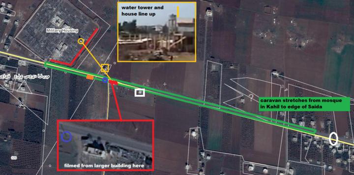 Saida 11-29-4 Scene Map.png