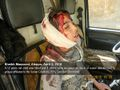 Aleppo civilians 2016 April 2 .jpg