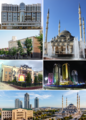 Groznyi (2016).png