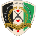 Revolutionary Military Council of Damascus and its countryside.png
