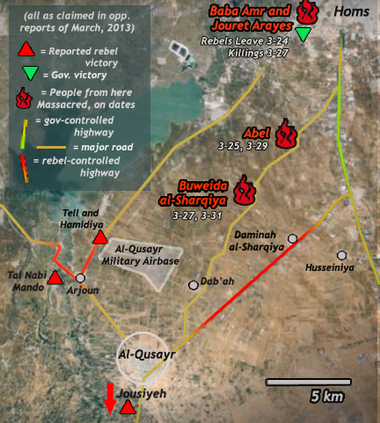 Homs Abel 2013 Map.png
