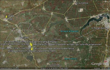 Area map anna 1.jpg