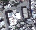 Kafr Batna town hall 5 May 2011.png