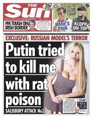 Putin tried to kill me with rat poison.jpg