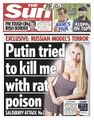 Putin tried to kill me with rat poison.jpg
