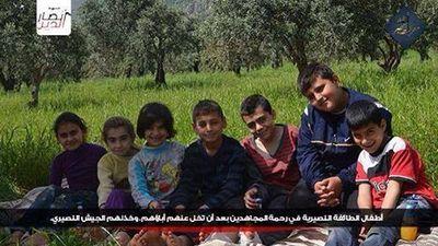 Ishtabraq children.jpg